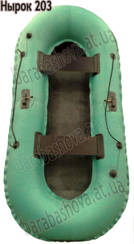надувные резиновые лодки в одессе