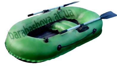 лодка нырок в россии
