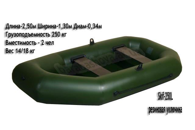 где купить и сколько стоит резиновая лодка