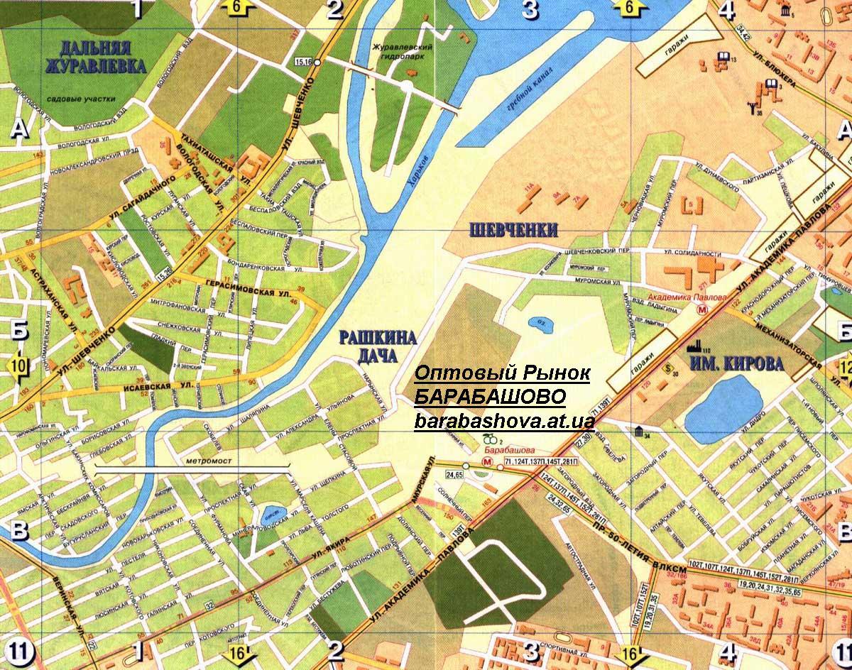 схема печки для бани схема кпп уаз 469 '); eln(' Удаление двойного подбородка. n')... Карта рынка Барабашова...